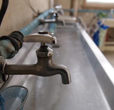 Water Serice 375998 1920