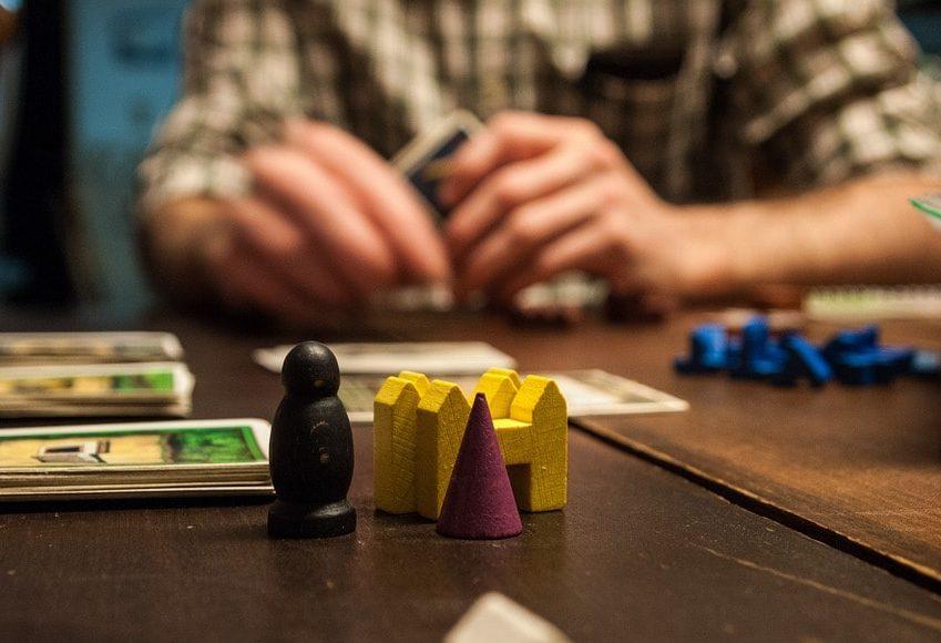 Board Game 529586 960 720 Redimensionada