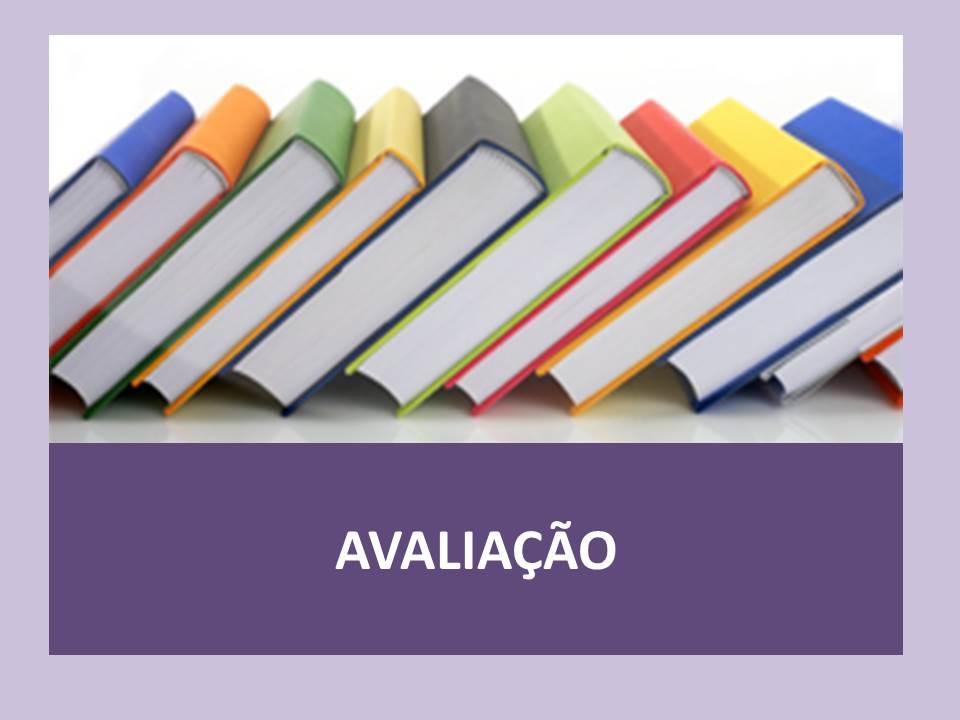 Avaliação Escolar Para Alunos Com Deficiência Intelectual No Município De Guarabira – PB