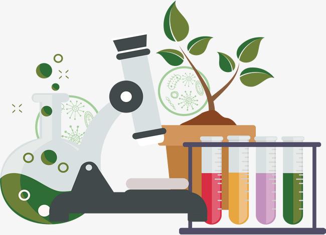 07 – Ensino De Biologia