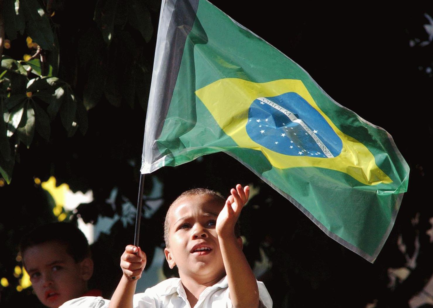 Educar Para A Cidadania: O Que Diz A Legislação Brasileira?