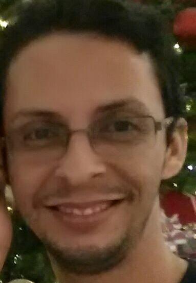 Francisco Silverio
