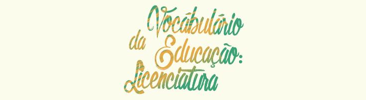 VocabulárioOP