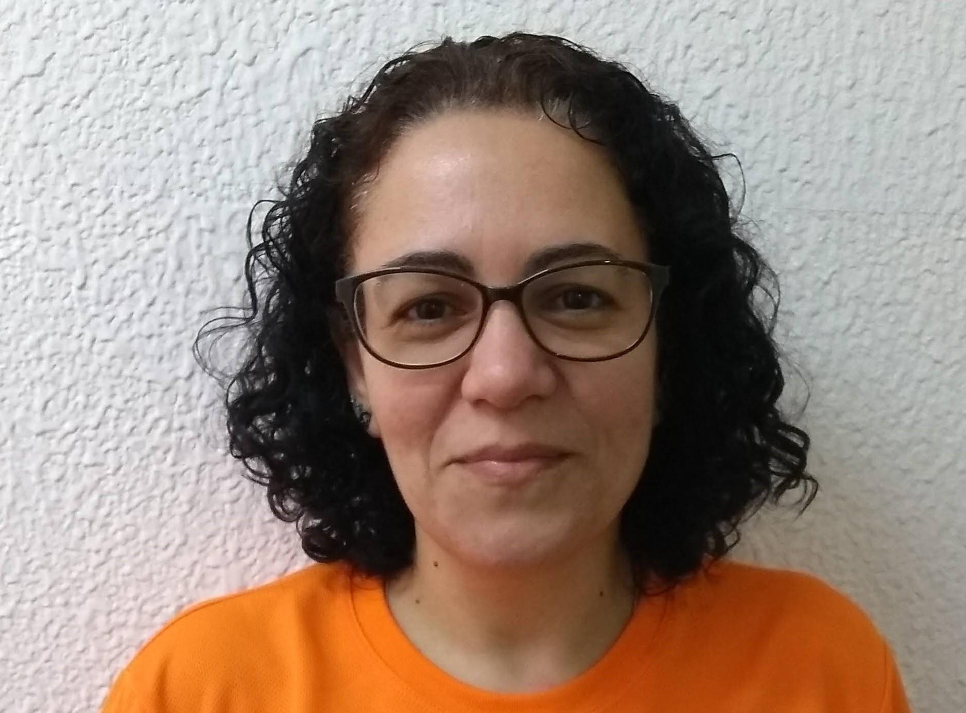 foto – Cosma Angélica Cavalcanti