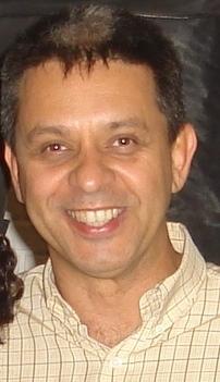 Leôncio Soares