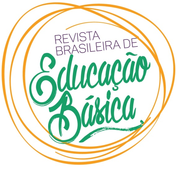 Revista Brasileira de Educação Básica