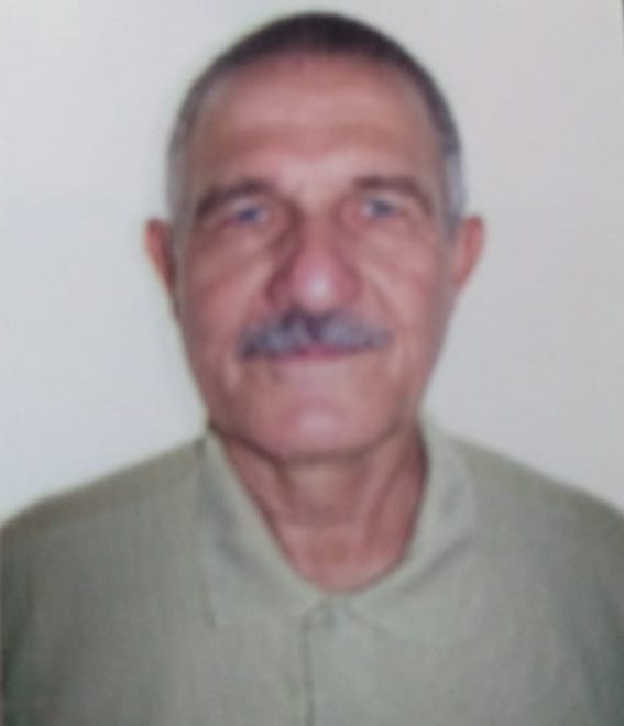 Oscar Tintorer