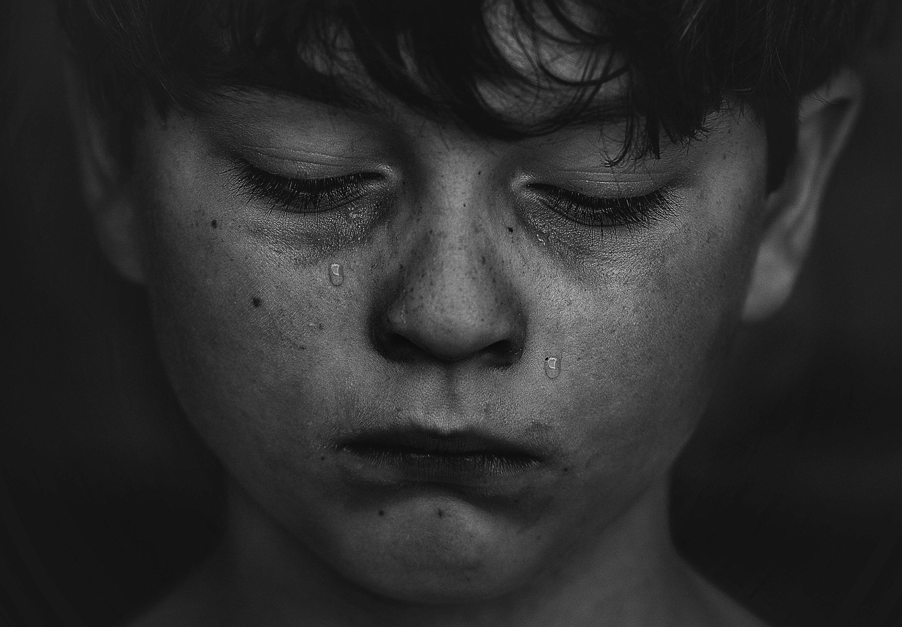 A Psicologia Educacional Na Percepção E Diminuição Do Bullying Na Escola
