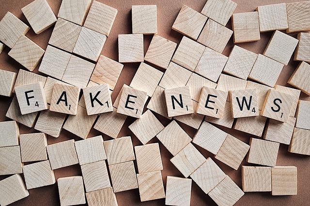 Repercussões Das Fake News Na Educação Em Ciências: Estímulo Ao Pensamento Crítico E Reflexivo No Ensino Fundamental II