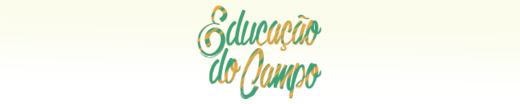 Educa No Camp