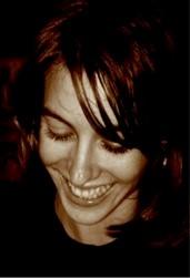 Fernanda Omelczuk