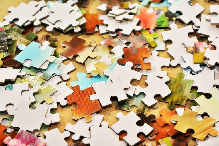 Imagem De Congerdesign Por Pixabay Texto 04 A Mediação Da Aprendizagem