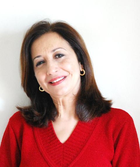 Marcia-Maria-Dias-Reis-Pacheco