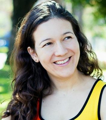 Marina Alves Amorim