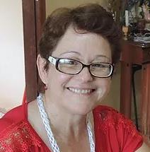 Sonia Santana