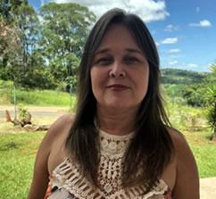 Carla Maline