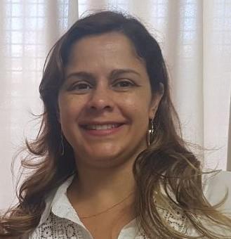 Karina Silva-01