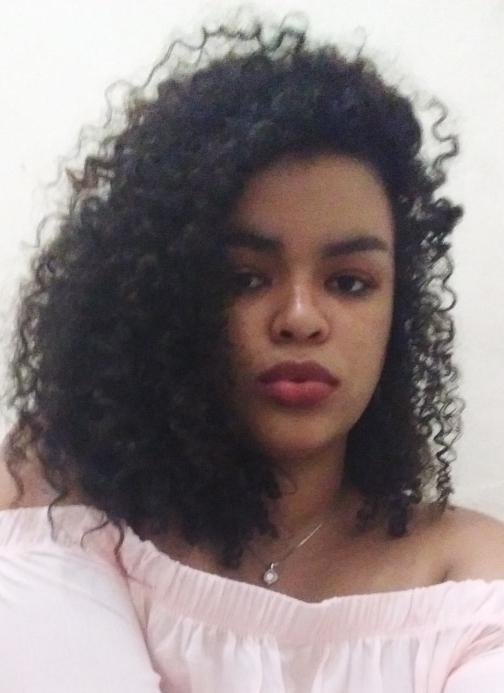 A Emergência De Figuras Femininas Do Brasil Império Na Sala De Aula – Uma Experiência De Estágio, Docência E Pesquisa