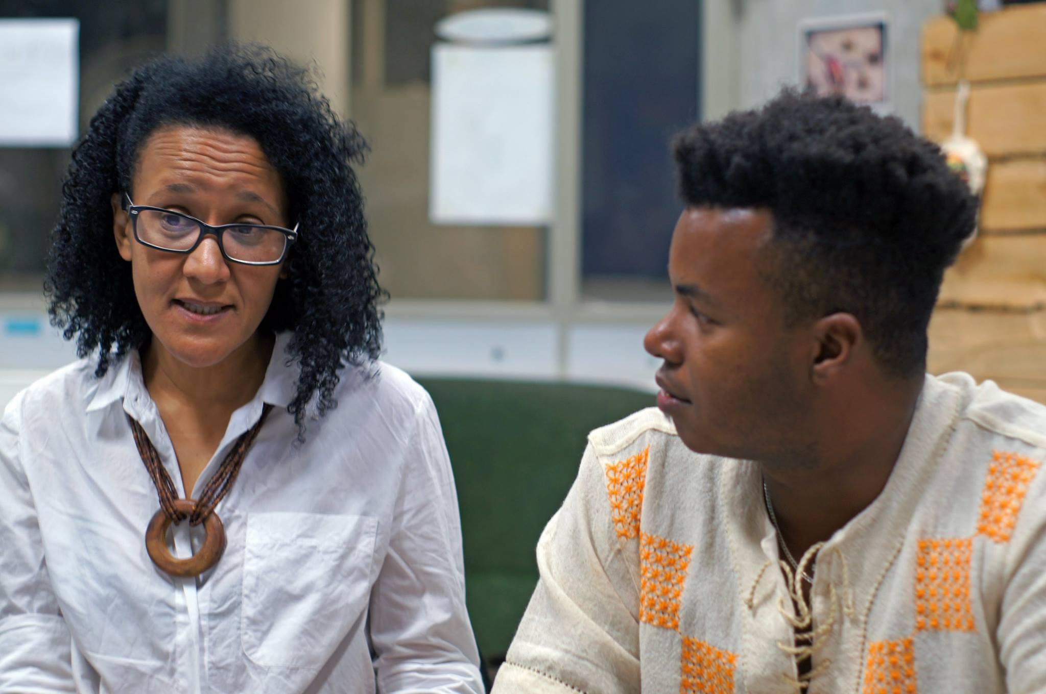 Acesso De Negros Na Pós-graduação