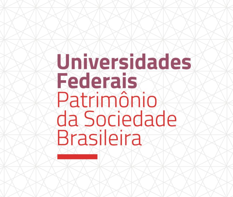 """Editorial """"Em Defesa Do Ensino Superior Público E Gratuito!"""" Da Edição Nº 185 Do Jornal"""