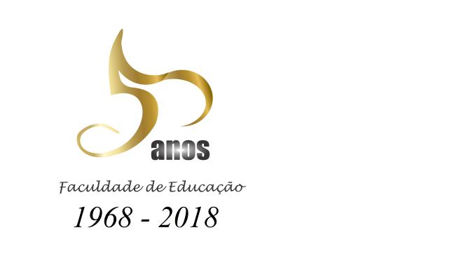 50 ANOS Radio