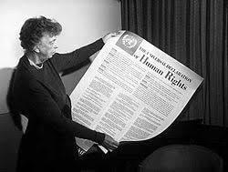 70 Anos Da Declaração Universal De Direitos Humanos