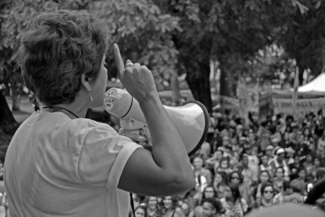 Educação No Brasil, Tradições Democráticas