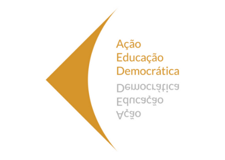 Ação Educação Democrática