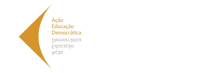 LogoACAO – Destaque