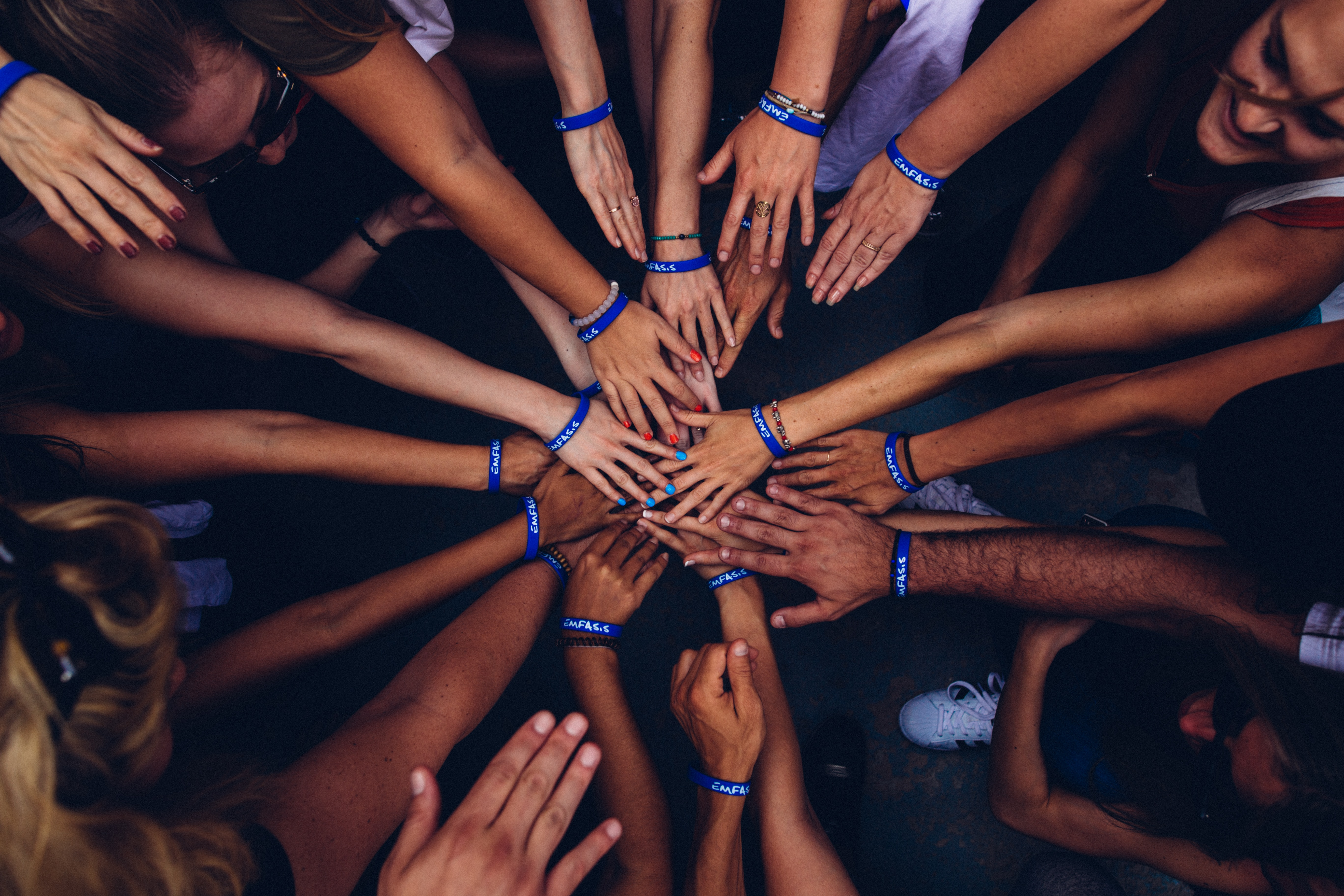A Legislação Para Voluntariado Nas Escolas