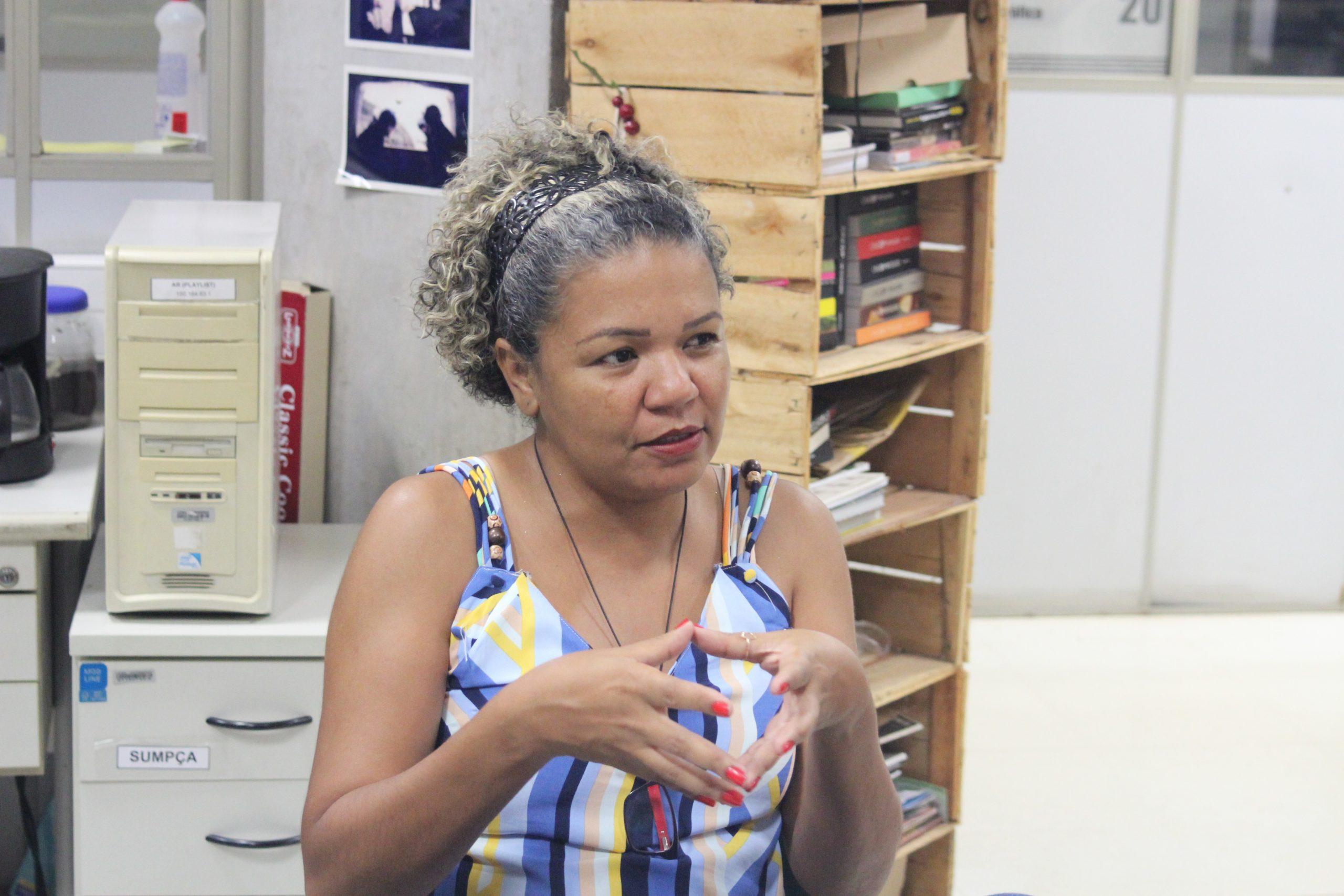 Denise Romano