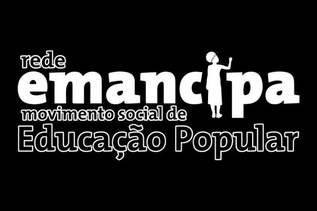 Rede Emancipa