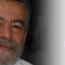 Professor Tomaz Aroldo Da Mota Santos